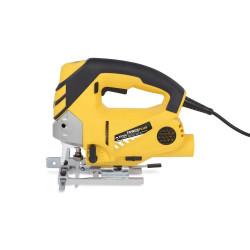 POWERPLUS Scie sauteuse laser 810 W - POWX0360