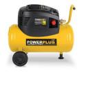 Compresseur air 24 litres 8 bar X1730