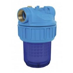 RIBILAND 3 cartouches filtrantes pour filtre a sable prfswx3
