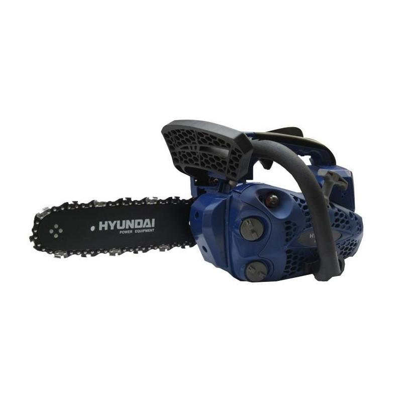 RIBIMEX Enrouleur / Dévidoir Câble électrique 3500W de 25m - PREEJ2531