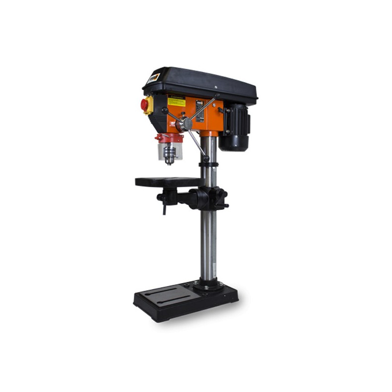 POWERPLUS Burineur Perforateur 1300W - POWXQ5223