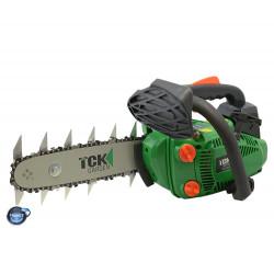 TCK Tronçonneuse 4 fonctions Garden Looper GL25-2