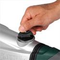 POWERPLUS Marteau perforateur burineur 1250 W - POWXQ5226