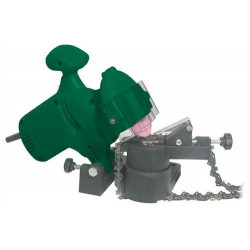 TCK Affuteur de chaines tronconneuse AFE220A-2