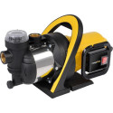 POWERPLUS Pompe d'arrosage de surface 1000W - POWXG9445