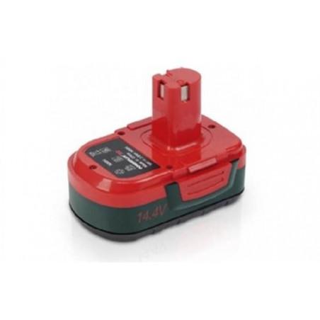 Batterie pour perceuse POWXQ5231