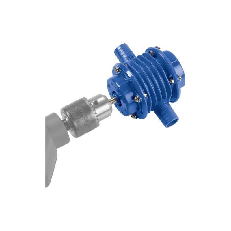 Pompe a eau VT90900