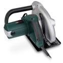 POWERPLUS Scie circulaire 1800 W 210 mm - POWXQ5315