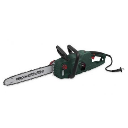 POWERPLUS Tronçonneuse électrique 2400 W - POWXQG4040