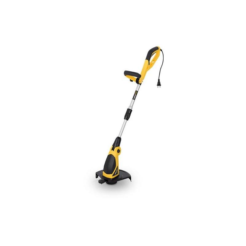 POWERPLUS Coupe bordures électrique 450W - POW XG3004