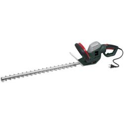 POWERPLUS Taille haie électrique 710 W 685 mm - POWXQG3020
