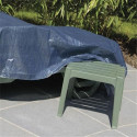 Bache de protection 8x12m KRT660108