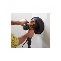 Nettoyeur haute pression thermique EAU CHAUDE FASA KAPPA