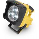 Projecteur led rechargeablePOW LI-450