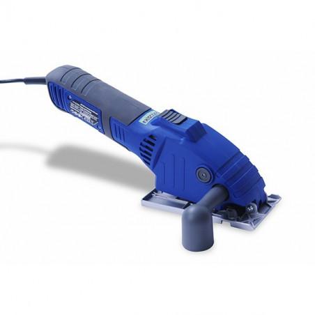 POWERPLUS Marteau Perforateur électrique 450W - POW30540