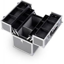 Valise aluminium PRM10119