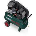 POWERPLUS Tondeuse thermique 160 cm 3 - POWXQG7556