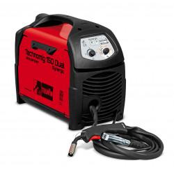 Projecteur halogene 120 watts POW-li-010