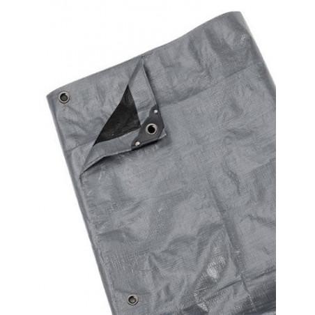 Bache de protection 3x4m 180gr KRT660302