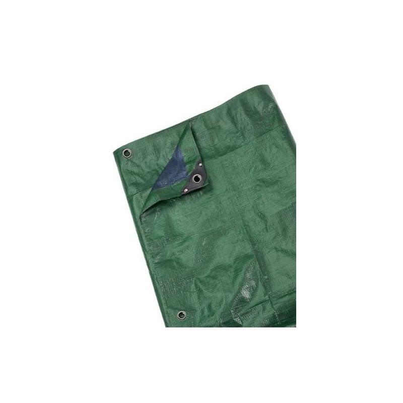 Bache de protection 2x3m 120gr KRT660201
