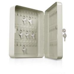 Armoire a clefs 48 clefs MOT KC48