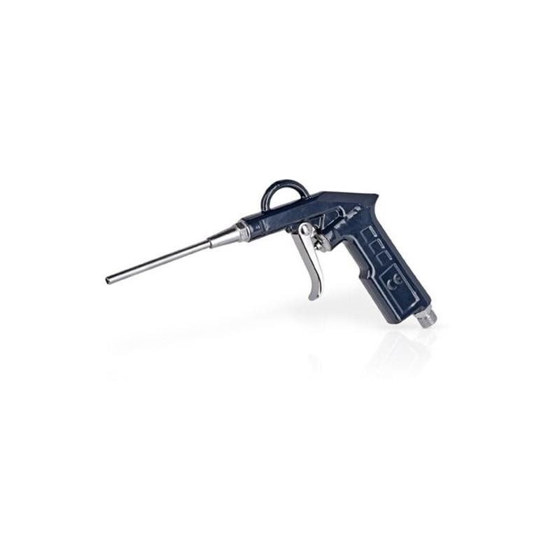 Pistolet a air 10 cm POW-air-0104