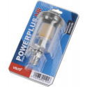 Mini filtre POWair0259