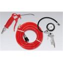 PRODIF Kit pro 3 accessoires - 5004