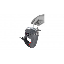 Motopompe SEH 25L Koshin