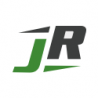 jr motoculture