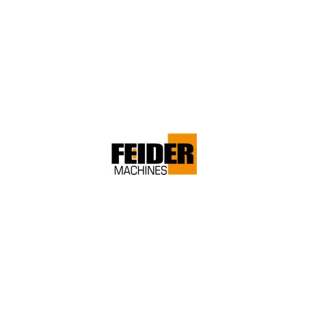 Feider